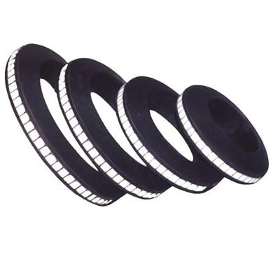 CERAPRO ringen voor onderrollen