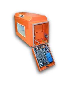 E-Z TEC 9000 R
