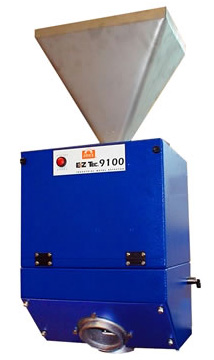 E-Z TEC 9100