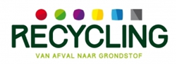 Recycling beurs