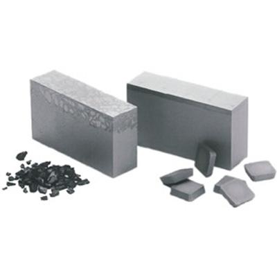 SANCIC Slijtvaste onderdelen