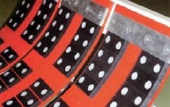 Flexal product image