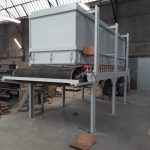 Installation Extractor