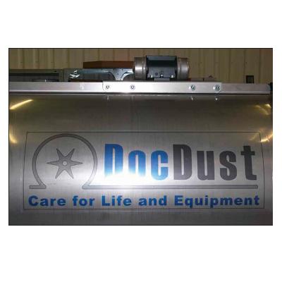 DocDust Product Image