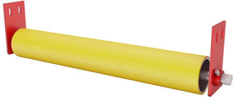 Rouleau autocentreur ROLLAX® image du produit