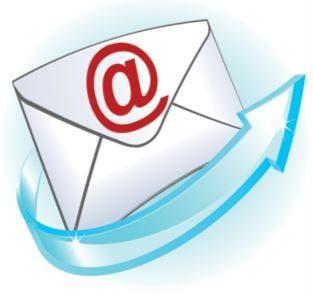 Email Promati