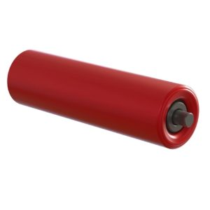 GURTEC roller featured product