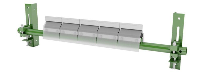 Racleur Belle Banne Type R image du produit