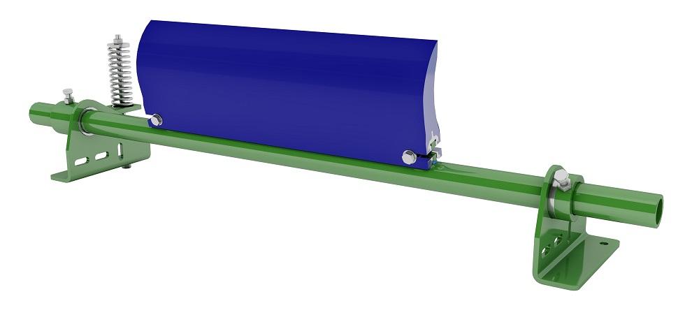 Racleur Promati TPL image du produit