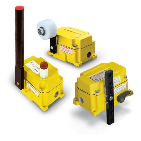 Pro-Line Veiligheidsmateriaal