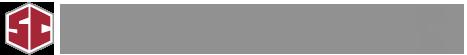 TH Scholten Logo
