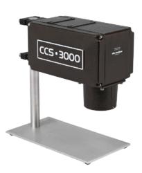 MoistTech CCS3000 Feuchtigkeitssensor