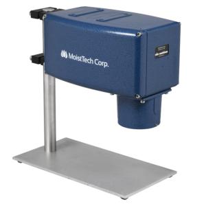 MoistTech IR3000 Feuchtigkeitssensor