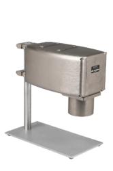 MoistTech IR3000F Lebensmittel Feuchtigkeitssensor