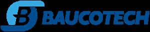 Baucotech logo