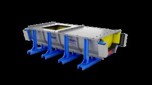 BLU-TEC® Proload Heavy Duty